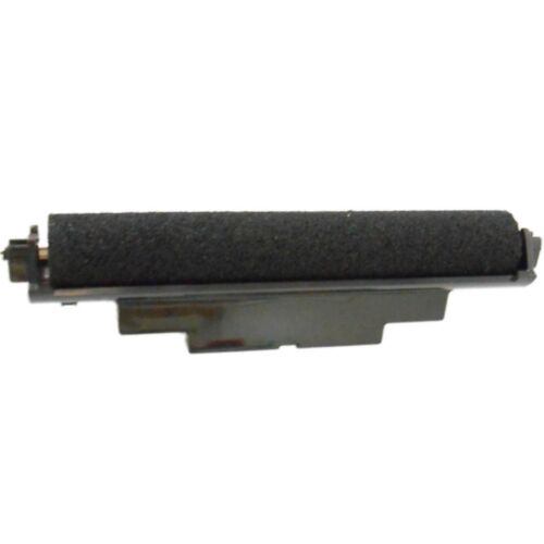 für FR1011-Gr.720 Farbband... 5XFarbrolle für Casio FR 1011 Farbwalze schwarz