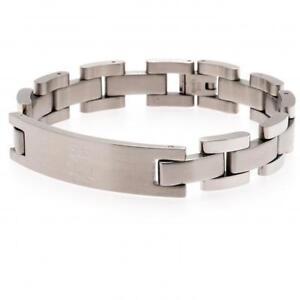Liverpool-F-C-Bracelet-Official-Merchandise