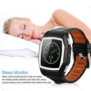 Diggro-GT68-Bluetooth-Smart-Watch-Healthy-Heart-Rate-Monitor-Sports-Watch-Sale