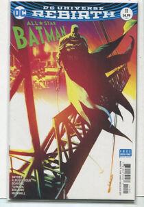 All-Star-Batman-11-NM-Rebirth-Cover-C-DC-Comics-CBX19