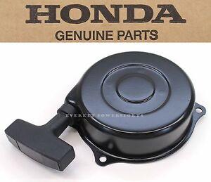 New-Honda-Recoil-Starter-Assembly-97-18-TRX250-Recon-Pull-Start-R106
