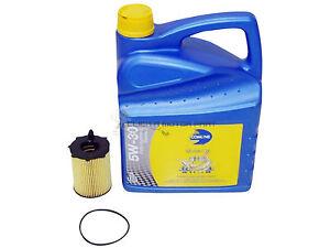 mini cooper    diesel engine oil filter lt  synthetic longlife oil ebay