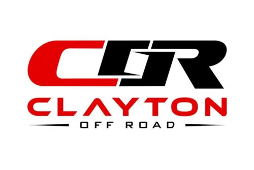 Car & Truck Parts For Jeep Grand Cherokee 99-04 Clayton Off Road ...