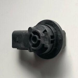 Garrett Unterdruckdose Turbolader für VW Crafter T6 MAN 820819-0007 794081-148