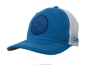 Pick Color Free Ship Costa Stealth Marlin Hat One Size Fits Most
