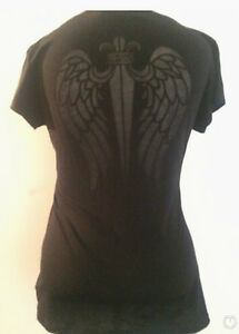 RRP-160-FAITH-CONNEXION-WINGS-TOP-TEE-L-12-14