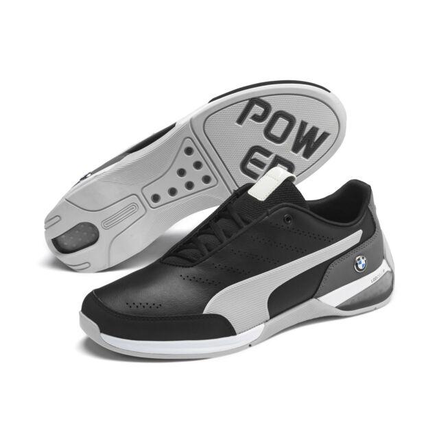Agresivo descanso Meloso  PUMA BMW X-cat Disc Men's Shoes 7 for sale online | eBay