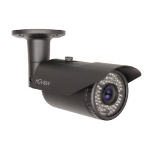 ESP-REKC622VFB-Infrared-IR-Bullet-Camera-700TVL-50m-CCTV-Security-Indoor-Outdoor