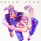 Flag (Remastered 2005) von Yello (2005)