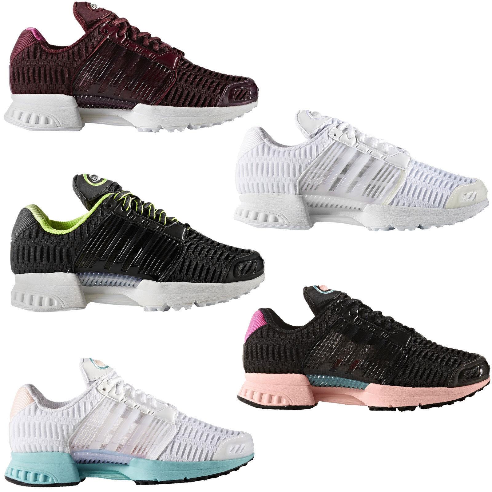 ADIDAS ORIGINALS CLIMA COOL 1 Damenschuhe Climacool Sneaker für Kinder