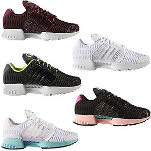 Adidas-Originals-Climacool-1-Scarpe-Donna-Sneaker-Bambini-da-Ginnastica