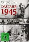 Das Jahr 1945 (2015)