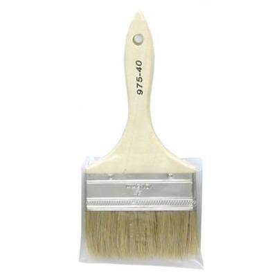 "Rollerlite 3/"" Chip Paint Brush 975-30 Case of 36"
