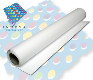 Innova-Rough-Textured-Nat-White-Inkjet-315gsm-17-034-x-15m-IFA-13-432-15