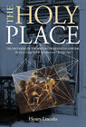 Holy Place: Decoding the Mystery of Rennes-le-Chateau by Henry Lincoln (Paperback, 2005)