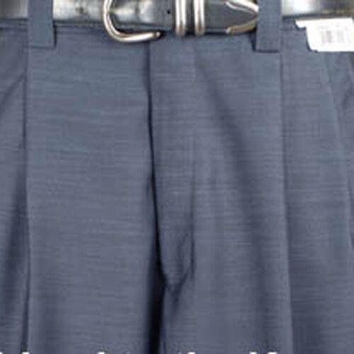 """Slate Blue Dress Slack Steve Harvey SLACK 32/"""" Waist PP14"""