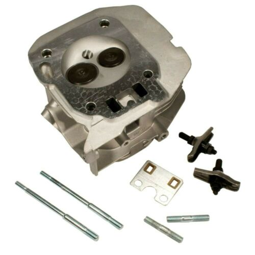 New Stens Cylinder Head Assembly 515-790 for Honda 12200-ZF6-406