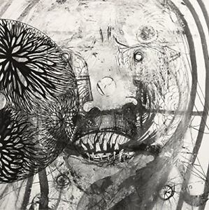 Blackflower-New-Vinyl-LP-UK-Import