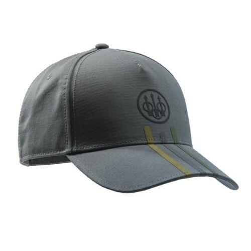 BERETTA  CAP