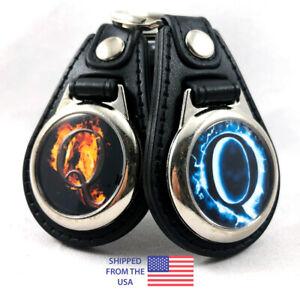 Trump-QAnon-Key-Fobs-Key-Ring-Keychain-2-Pack