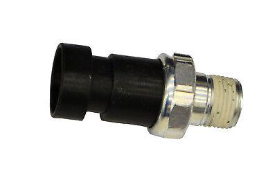 Genuine GM 12635958 Engine Oil Pressure Switch