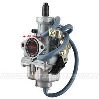 Carburetor Carb For Honda Trx250 1997 1998 1999 2000 2001 Atvs