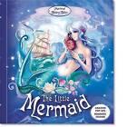 The Little Mermaid by AZ Books, LLC (Hardback, 2012)
