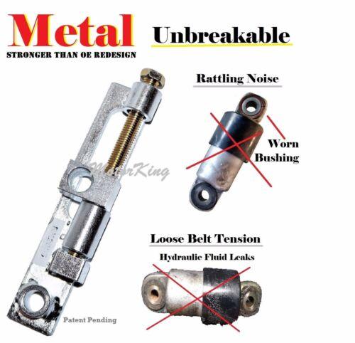 Metal Serpentine Belt Tensioner for Corolla Vibe Celica Matrix MR2 Prizm RK2005