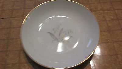 M Vintage 1961 Kaysons Fine China Golden Rhapsody Bread//Butter Plate Japan