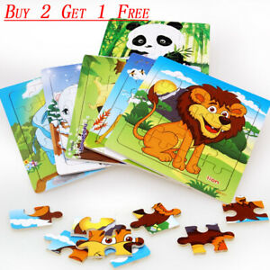 20Pcs-Wooden-Kids-Puzzle-Toys-Children-Education-Learning-Puzzles-Toys-Gifts
