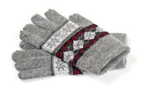 Women's Winter Glove Guide