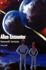 Alien Encounter: Homeworld: Conclusion by Casey Lytle (Paperback / softback, 2001)