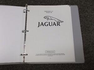 Details about 1988 Jaguar XJS Electrical Wiring Diagrams Manual Guide on jaguar xj6 brakes, jaguar xj6 headlights, jaguar xj6 alternator wiring, 1998 jeep cherokee wiring diagram, jaguar radio wiring diagrams, 1986 dodge d150 engine wiring diagram, jaguar xj6 automatic transmission, jaguar xjs wiring-diagram, jaguar xj6 repair manual, jaguar xj6 wiring harness, jaguar xj6 ignition,