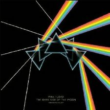 PINK Floyd-Dark Side of the Moon-Immersion BOX NUOVO