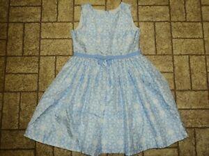Beautiful-Easter-Dress-by-Gymboree-Sz-8