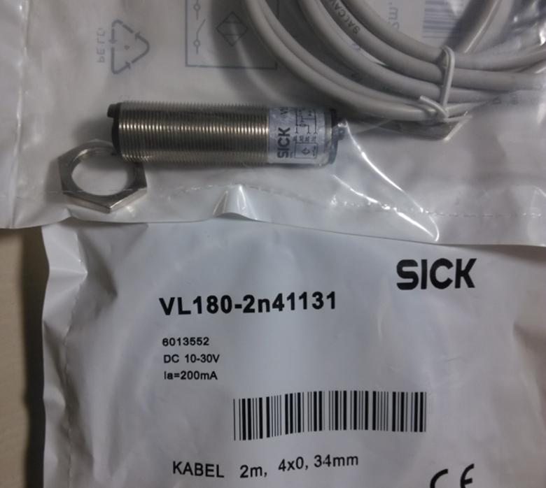 "NEW .483/"" x 3 3//4/"" x .343/"" STEP NOSE DRILL straight shank jobber length HMI"