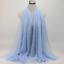 Femmes-Musulmane-Hijab-Wrap-Chales-Fille-Maxi-Echarpes-Foulard-Head-Wrap-Cadeau miniature 31