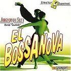 Jorginho Da Silva - Bossa Nova (1995)