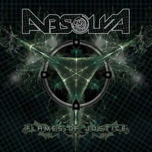 Absolva-Flames-of-Justice-New-CD