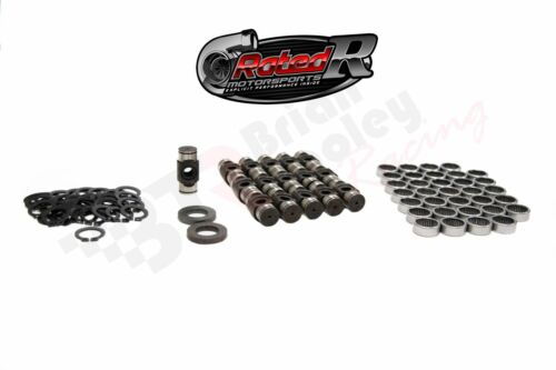 Brian Tooley LS1 Rocker Arm Trunion Kit 4.8 5.3 5.7 6.0 6.2 Trunnion