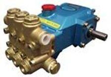 Cat Pump 3cp11203
