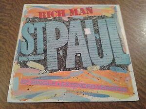 33-tours-st-paul-rich-man