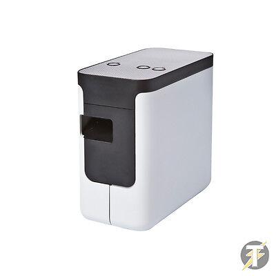 Barcode Scanner compatible avec Megger 410 420 450 PAT testeursscahf Support