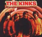 Village Green Preservation Society (Deluxe 3CD E.) von The Kinks (2012)