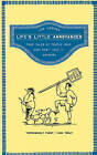 Life's Little Annoyances: True Tales of People Who Just Can't Take It Anymore by Ian Urbina (Paperback / softback, 2007)
