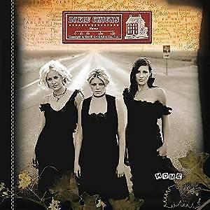 Dixie-Chicks-Home-NEW-2-VINYL-LP