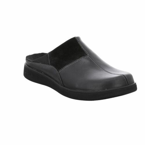 NEW Romika Gomera H01 Men Slippers slippers finest leather slipper for men