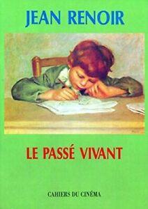 Le-Passe-vivant