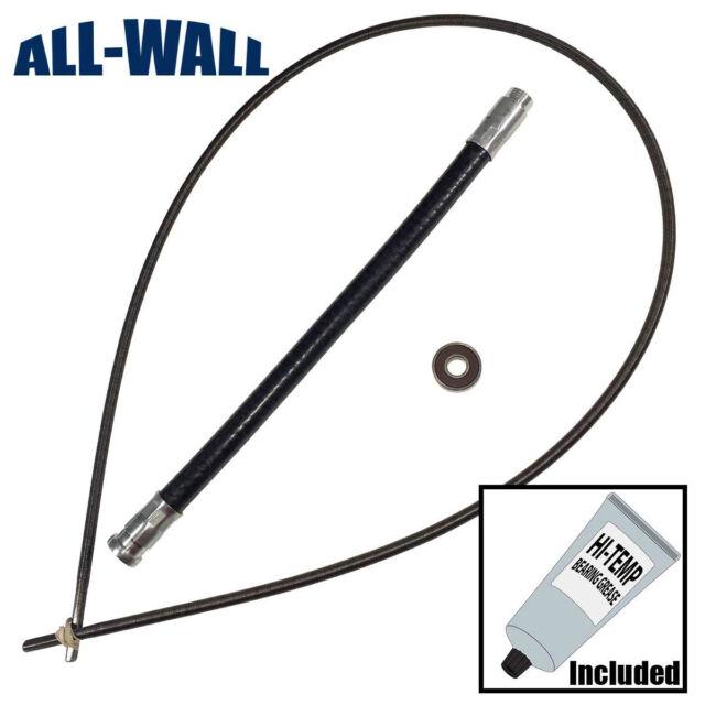 Casing for Porter Cable Drywall Sander