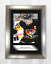 Sidney-Crosby-1-NHL-Pittsburgh-Penguins-A4-signed-poster-Choice-of-frame thumbnail 3